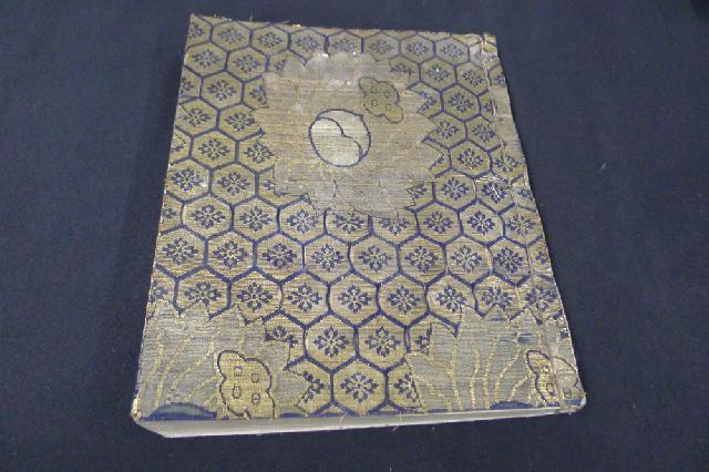 仏教書籍の画像
