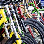 自転車を高額買取してもらうコツ