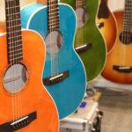 楽器を高額買取してもらうコツ