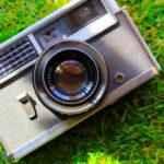 デジタル一眼カメラを高額買取してもらうコツ