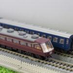 鉄道模型を高額買取してもらうコツ