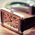 時計を高額買取してもらうコツ