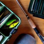 いろんな釣り方・釣り具に対応できる買取り店