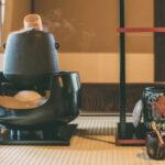 茶道・華道・煎茶道を高額買取してもらうコツ